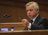 Тозик попросил белорусов не делать «лицо страшнее смерти»