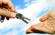 Cтрахование квартир может стать обязательным