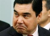 РИА «Новости»: Информация о смерти диктатора Туркменистана оказалась ложной