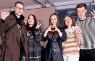 Свободные белорусские музыканты хотят принять участие в «Евровидении» как гости