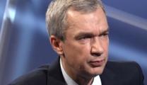Латушко рассказал о забастовке и люстрации, но деталей не раскрыл