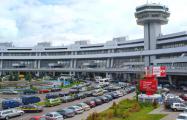 Появились подробности инцидента с российскими звездами шоу-бизнеса в аэропорту Минска