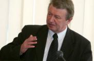 Радьков считает, что белорусы не умеют жить по средствам