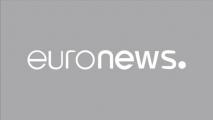 Трансляция телеканала Euronews прекращена в Беларуси
