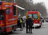 К теракту в Париже причастна «Аль-Каида»