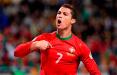 Роналду стал лучшим бомбардиром в истории Евро