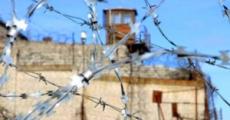 Лето в белорусских тюрьмах: духота в камерах и черные робы