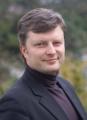 Преподаватель Гродненского университета уволился в знак протеста