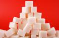 Восстание сахара