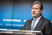 В ЕС согласовали выделение Турции денег на борьбу с миграционным кризисом