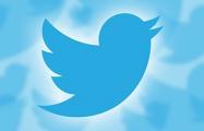 Как в России хоронили Twitter