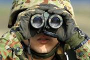 Токио зафиксировал рекордную активность российских ВВС у границ Японии