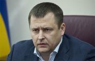 Пари Зеленского и мэра Днепра Филатова продолжается