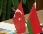 Беларусь предложила Турции сотрудничество в переработке нефти и газа
