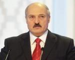 А.Лукашенко: Продавайте, что накупили. И без паники