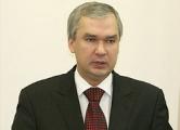 Латушко стал послом в Испании и Португалии