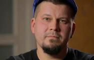 Лидер «Дзецюкоў» едет в тур по стране с программой «Краткая история Беларуси»
