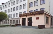Кем видят себя выпускники белорусскоязычной гимназии через 10 лет