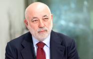 Российский бизнесмен Вексельберг заявил, что санкции США стали для него «тотальным кризисом в жизни»