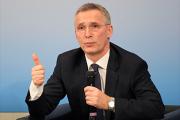 НАТО попросилась на российско-белорусские учения «Запад-2017»