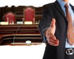 На предстоящей сессии парламент рассмотрит законопроект о ГЧП