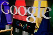 В Google объяснили появление слогана «Яндекса» на сервисе «Google Книги» ошибкой