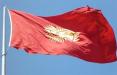 В Кыргызстане проголосовали за изменения в Конституции