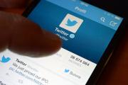 Twitter начал использоваться как канал сообщений о возможных терактах