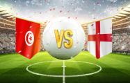 ЧМ-2018: Кейн на 91-й минуте принес Англии победу над Тунисом