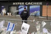 Задержаны четверо подозреваемых по делу о терактах в Париже
