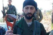 В Турции взяли под арест предполагаемого убийцу пилота Су-24
