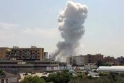 Жертвами взрыва на фабрике фейерверков в Италии стали семь человек