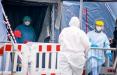 Le Monde: Смертность от пандемии Covid-19 по-прежнему недооценивается во всем мире
