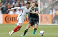 Англия вырвала победу над Уэльсом на последних минутах — 2:1