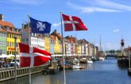 Дания определила бездомных в качестве приоритетной группы для вакцинации