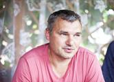 Александр Гальченюк: Хотелось бы, чтобы в «Динамо-Минск» было больше белорусов