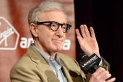 Вуди Аллен снимет сериал для Amazon