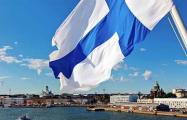 В Финляндии избирают президента