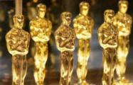 На премию «Оскар» выдвинуло свои фильмы рекордное количество стран