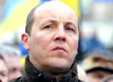 Андрей Парубий: Москва ждет, когда количество убитых превысит тысячу