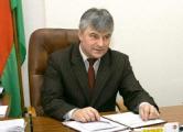 Уволен зампредседателя могилевского горисполкома