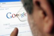 Депутаты одобрили «налог на Google» в первом чтении