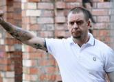 Михалок не собирается пока возвращаться в Беларусь