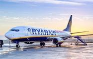 Какой вред экономике нанес Лукашенко, захватив самолет Ryanair