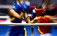 Результаты всех боксерских поединков на ОИ в Рио могли быть известны заранее