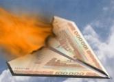 Белорусский рубль готовится к падению
