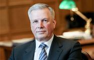 Данкверт не ожидает быстрого снятия ограничений на поставки из Беларуси