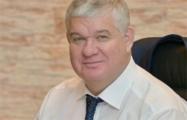 Топ-менеджер олигарха Потанина купил в Беларуси фабрику