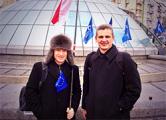 Лукашенко предложили выйти на «Марш незавимости»