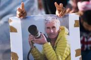 В Алжире ликвидировали лидера местных джихадистов